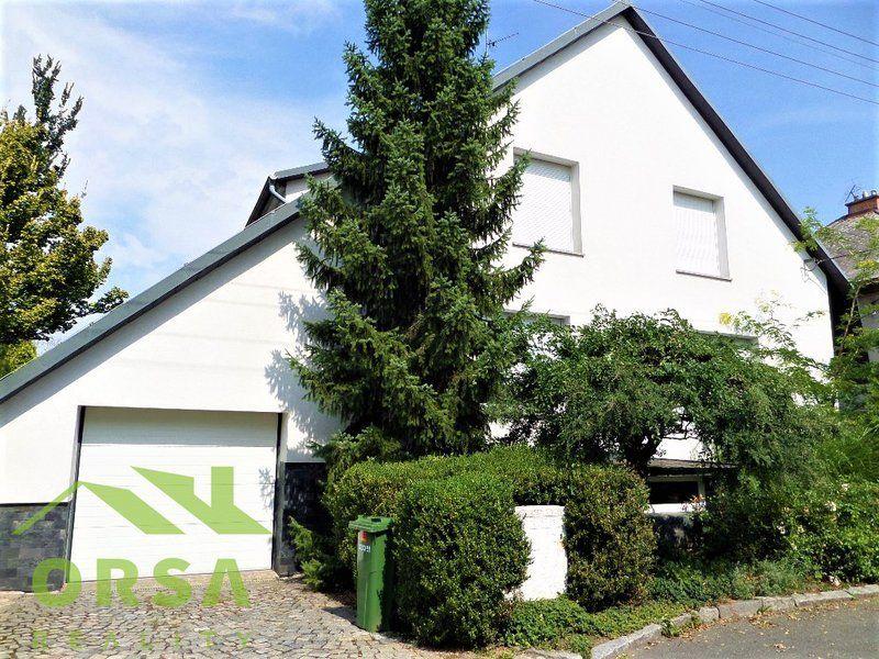 Prodej rodinného domu 240 m2, ul. Nad nádražím, Ludgeřovice.