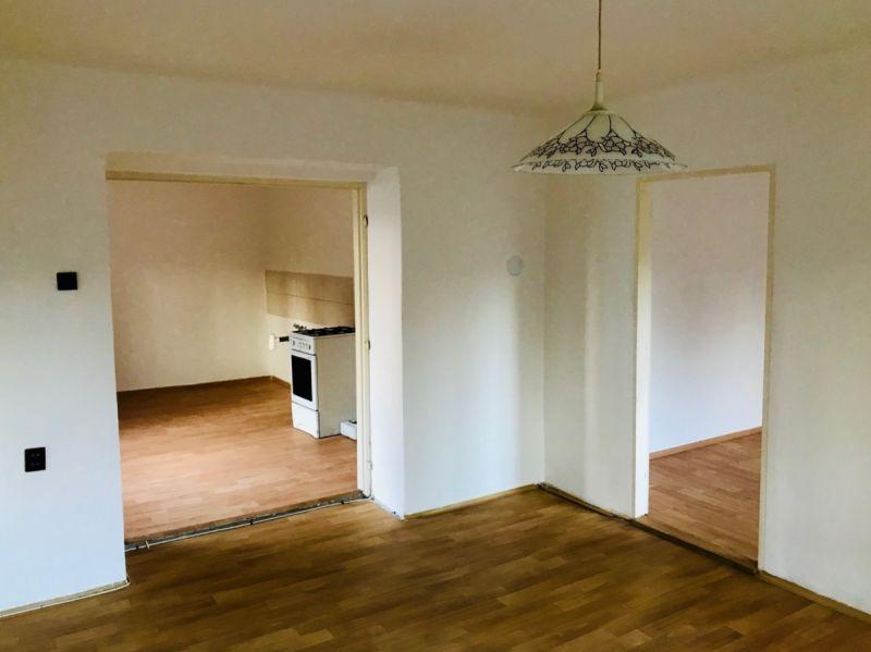 Prodej bytu 2+1 o výměře 49 m2, ul. Bolotova, OV-Zábřeh.