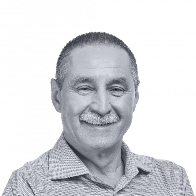 Miroslav Král