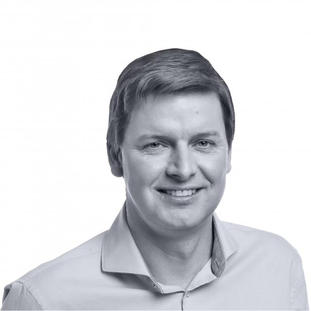 Marek Demel